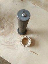 供应国标优质钢结构圆柱头焊钉栓钉圆柱头剪力钉GB/T10433栓钉
