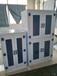 供应PP药品柜试剂柜实验室柜强酸强碱柜