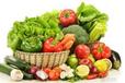 陕西西安有机农业/陕西西安有机产品认证/陕西西安有机食品认证