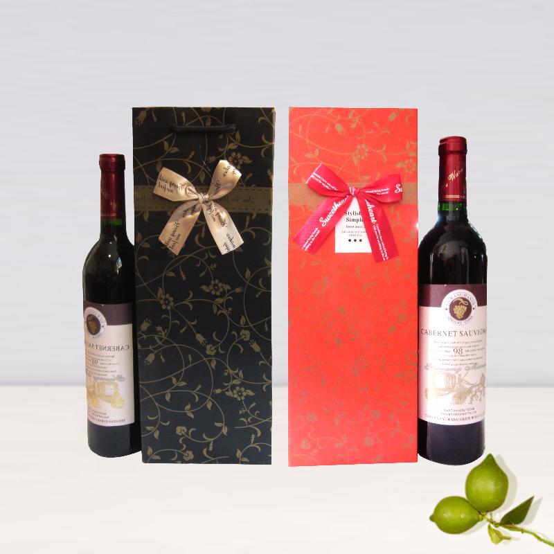 马口铁酒盒图片