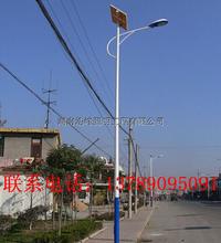 贵州太阳能路灯参数太阳能路灯的报价