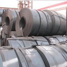 带钢收购公司,热轧钢带收购,各类带钢收购图片