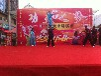 安庆黄飞鸿龙狮团舞狮演出,合肥黄飞鸿国术馆舞狮