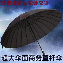 优质广告伞礼品伞厂家定制