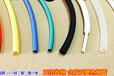 专业生产热缩套管/绝缘套管环保热缩管1-180mm
