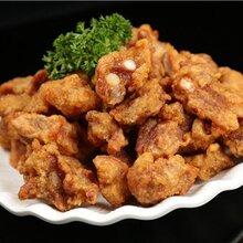 苏州特色小吃上海特色小吃杭州特色小吃川记辣妈供