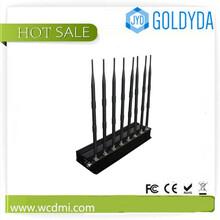 天津手机信号屏蔽器