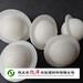 海南海口液面覆盖球填料覆盖球生产厂家PVC覆盖球价格