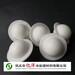 江西新余液面覆盖球高温水塔填料水处理覆盖球出厂价格