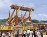 儿童游乐场加盟项目星河摩天环车刺激大型游乐设备厂家特种设备栏目