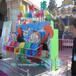 市场上好玩又刺激的新型游乐设备/儿童游乐设备--摇滚排排坐