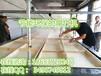 广东腐竹机品牌,腐竹机在线生产,腐竹机哪里卖
