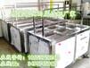 河北秦皇岛热销鑫丰腐竹机最便宜的腐竹机设备腐竹机生产流程
