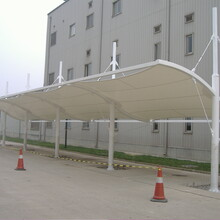 汉中车棚膜布pvc膜布车棚膜布pvc膜布图片、价格、配件