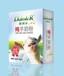 咸陽陜西凱達乳業金裝中老年配方羊奶粉誠招代理商性價比最高