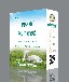 咸陽陜西凱達乳業金裝中老年配方羊奶粉誠招代理商原裝現貨