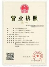 香港中阳微期货、上海国信微期货、杭州巨开信息科技有限公司