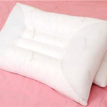 健立特助眠脊椎枕适合哪些人用?