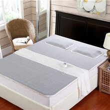 健立特全套睡眠系统都包括什么?图片