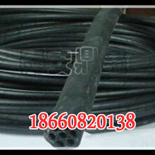 束管煤礦用聚乙烯束管礦用束管束管分類束管型號圖片
