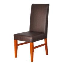 冬季火锅店家具定制批发,实木餐椅,铁艺餐椅,价格实惠