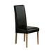 珠海周边家具厂生产餐椅,实木餐椅,软包餐椅