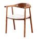 珠海餐厅餐椅,餐椅价格,最新餐椅图片