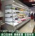 风幕柜蔬菜水果保鲜柜立式冷藏展示柜鲜肉熟食柜蛋糕柜