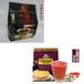 供青海奶茶原料批發和西寧咖啡原料批發