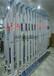 江西湖北杰灿JC-100超声波身高体重电子称规格参数