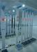 贵州武汉杰灿JC-101超声波身高体重电子秤使用说明价格