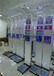 河南杰灿品牌超声波身高体重血压检测仪规格参数价格
