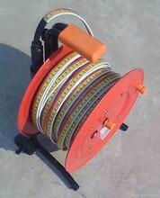 武汉北京杰灿30米型钢尺水位检测报警仪生产厂家