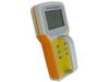 山西湖北杰灿SW-83C核辐射多用途射线检测报警仪规格参数价格