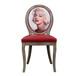 批发供应实木餐椅饭店餐椅餐厅实木家具榆木家具座椅订做订制