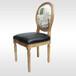 餐厅椅子,定制餐饮店椅子,茶餐厅椅子生产厂家