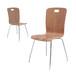 低价快餐桌椅批发食堂餐桌订做学校餐厅家具工厂员工餐厅桌椅