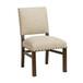 深圳实木椅子批发,中式高档餐椅,靠背椅生产厂家