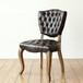 餐厅椅子002,定做实木餐椅,餐饮店专用凳子批发