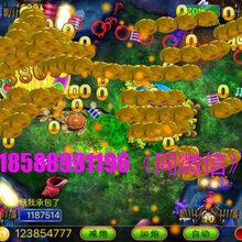 手机棋牌打鱼游戏正版打鱼游戏平台注册送分图片
