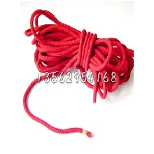亚麻绳批发亚麻绳材料好优质百顺尼龙绳子厂家直销