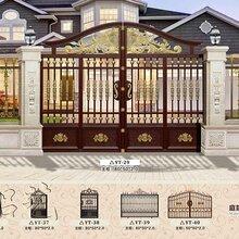 铝艺门窗,阳合铝艺私人订制系列产品价格被大众广泛接受