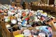 北京食品销毁公司销毁过期食品公司北京区直接销毁食品公司