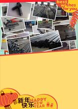 平顶山声测管厂家---AAA现货承插式图片