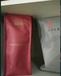湖南最大环保袋无纺布袋生产厂家