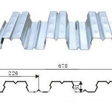 吉安永丰锁扣楼承板铝镁锰板专业安装彩钢仿古瓦图片
