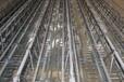 青岛莱西楼承板铝镁锰板彩钢压型版