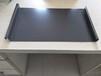辽宁锦州铝镁锰板多少钱1平米