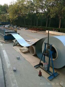 甘南藏族自治州YXB65-185-555(B)镀锌压型钢板厂家