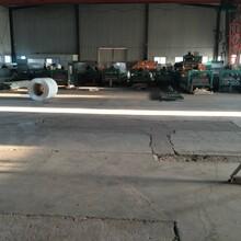 海东地区YXB48-200-600闭口型楼承板厂家图片